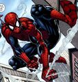 Peter Parker (Earth-91101) from Spider-Man The Clone Saga Vol 1 5 001.jpg