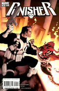 Punisher Vol 8 10