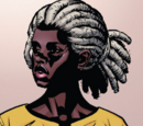 Ramonda (Earth-616)