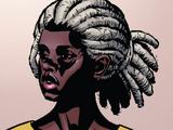 Ramonda (Earth-616)