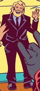 Roger Gocking (Earth-TRN664) from Deadpool Kill the Marvel Universe Vol 1 2 001