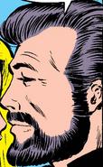 Sam Adams (Earth-616) from Ms. Marvel Vol 1 23 002