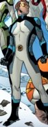 Scott Summers (Earth-616) from All-New X-Men Vol 1 18 001