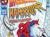 Spider-Man Adventures Vol 1 14