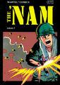 The 'Nam TPB Vol 1 3.jpg