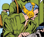 Tony (National Guard) (Earth-616) from Giant-Size Defenders Vol 1 2 001