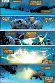 Tunguska from Mighty Avengers Vol 2 12