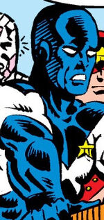 Vance Astro (Earth-77640) from Fantastic Four Roast Vol 1 1 0001