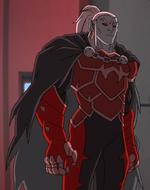 Vlad Dracula (Earth-12041) from Marvel's Avengers Assemble Season 1 16 001