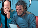 Walker Hobbes (Earth-616)