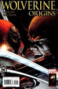 Wolverine Origins Vol 1 24