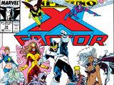 X-Factor Vol 1 39