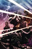 X-Men Legacy Vol 1 220 Textless