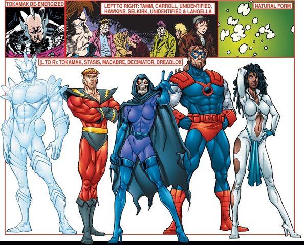 File:Zusommin (Earth-616) from Defenders Strange Heroes Vol 1 1 001.jpg