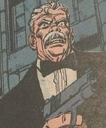 Abe Hargreaves (Earth-616) from Punisher Vol 2 25 001
