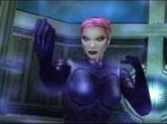 Abigail Wright (Earth-TRN008) from Incredible Hulk Ultimate Destruction 0002