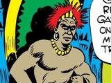 Abwama (Earth-616)