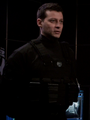 Agent Jones (Earth-199999) from Marvel's Agents of S.H.I.E.L.D. Season 1 17 0001.png