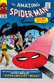 Amazing Spider-Man Vol 1 22.jpg
