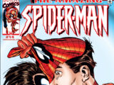 Amazing Spider-Man Vol 2 14