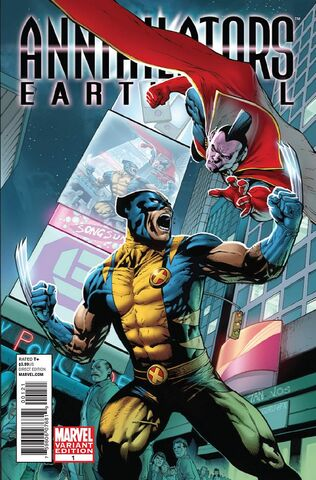 File:Annihilators Earthfall Vol 1 1 Tan Eng Huat Variant.jpg