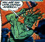 Anton Harvey (Earth-616) from U.S.A. Comics Vol 1 6 0002