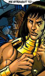 Arkon (Earth-10081) from JLA Avengers Vol 1 1 0001