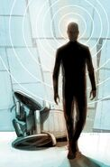 Astonishing X-Men Vol 4 7 Noto Variant Textless