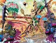 Atlantis from Nick Fury Vol 1 4 003