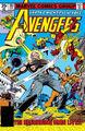 Avengers Vol 1 183.jpg