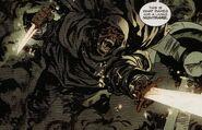 Black Fog (Earth-616) from Hulk Vol 2 33 0001