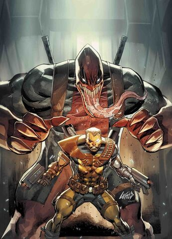 File:Cable Vol 3 5 Venomized Deadpool Variant Textless.jpg