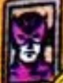 Clinton Barton (Earth-9200) from Hulk Future Imperfect Vol 1 1 001