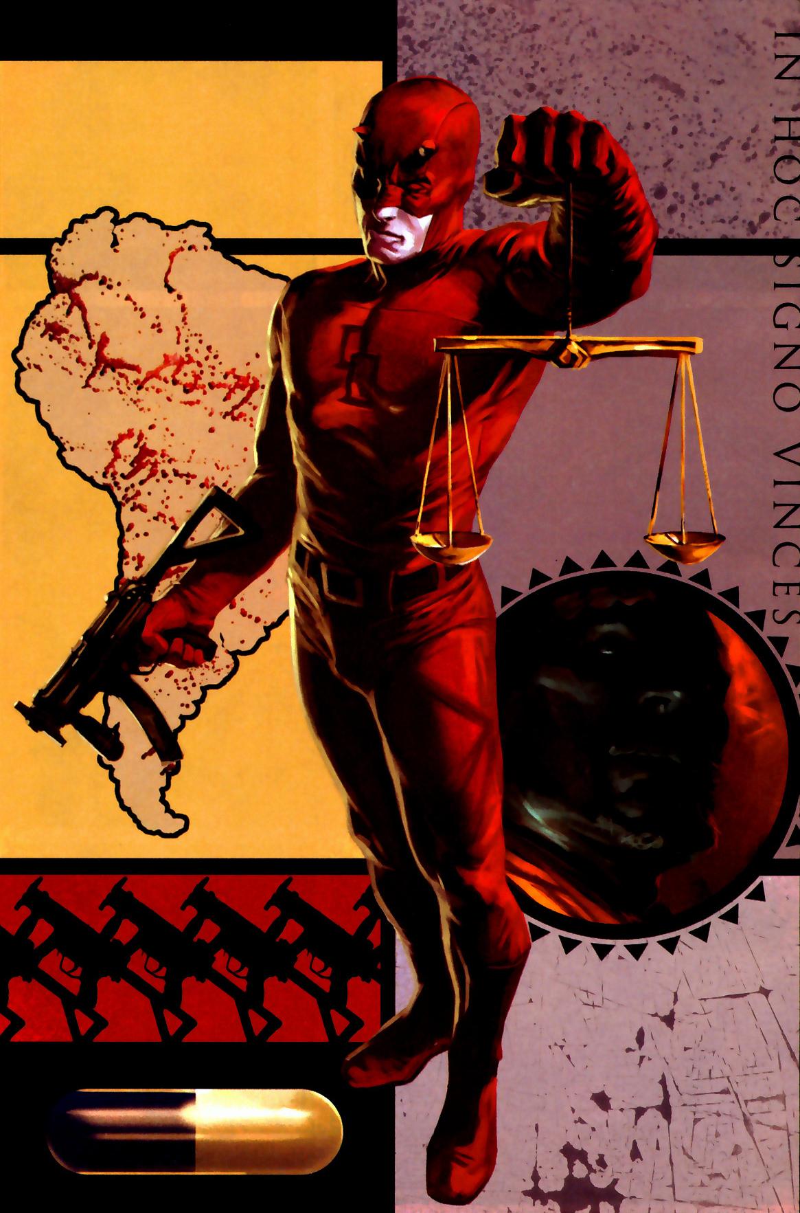Daredevil Vol 2 109 Textless.jpg