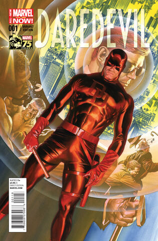 File:Daredevil Vol 4 1 Marvel Comics 75th Anniversary Variant.jpg