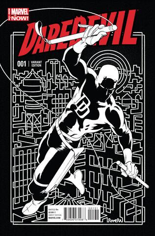 File:Daredevil Vol 4 1 Rivera Variant.jpg