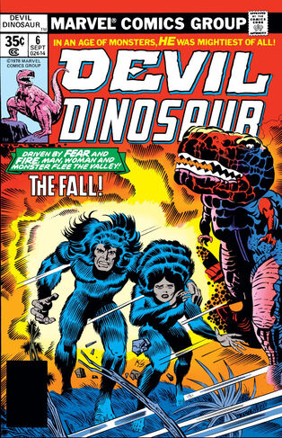 File:Devil Dinosaur Vol 1 6.jpg
