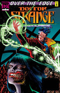 Doctor Strange, Sorcerer Supreme Vol 1 81