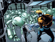 Doombots from Exiles Vol 1 14 001