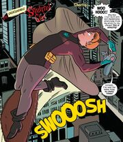 Doreen Green (Earth-616) from Unbeatable Squirrel Girl Vol 2 17 001