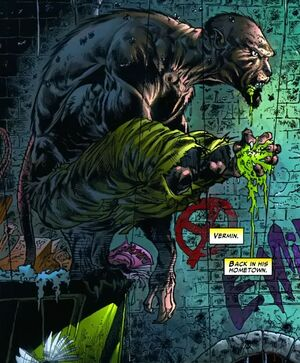 Edward Whelan (Earth-616) from Sensational Spider-Man Vol 1 24 0001
