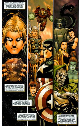 File:Exiles Vol 1 81 page 13 Counter-Earth (Heroes Reborn).jpg