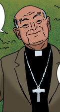 File:Father Gabaldon (Earth-616) from Scarlet Witch Vol 2 5 001.png