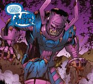 Galan (Earth-616) from Fantastic Four Vol 6 9 001
