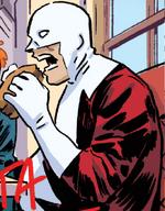 Guardian (Beta Flight) (Earth-TRN656) from X-Men Worst X-Man Ever Vol 1 2 001