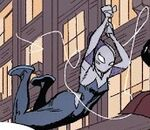 Gwendolyn Stacy (Earth-Unknown) from Spider-Man Annual Vol 3 1 001