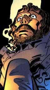 Henrique Gallante (Earth-616) from New Thunderbolts Vol 1 16 0001