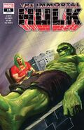 Immortal Hulk Vol 1 15