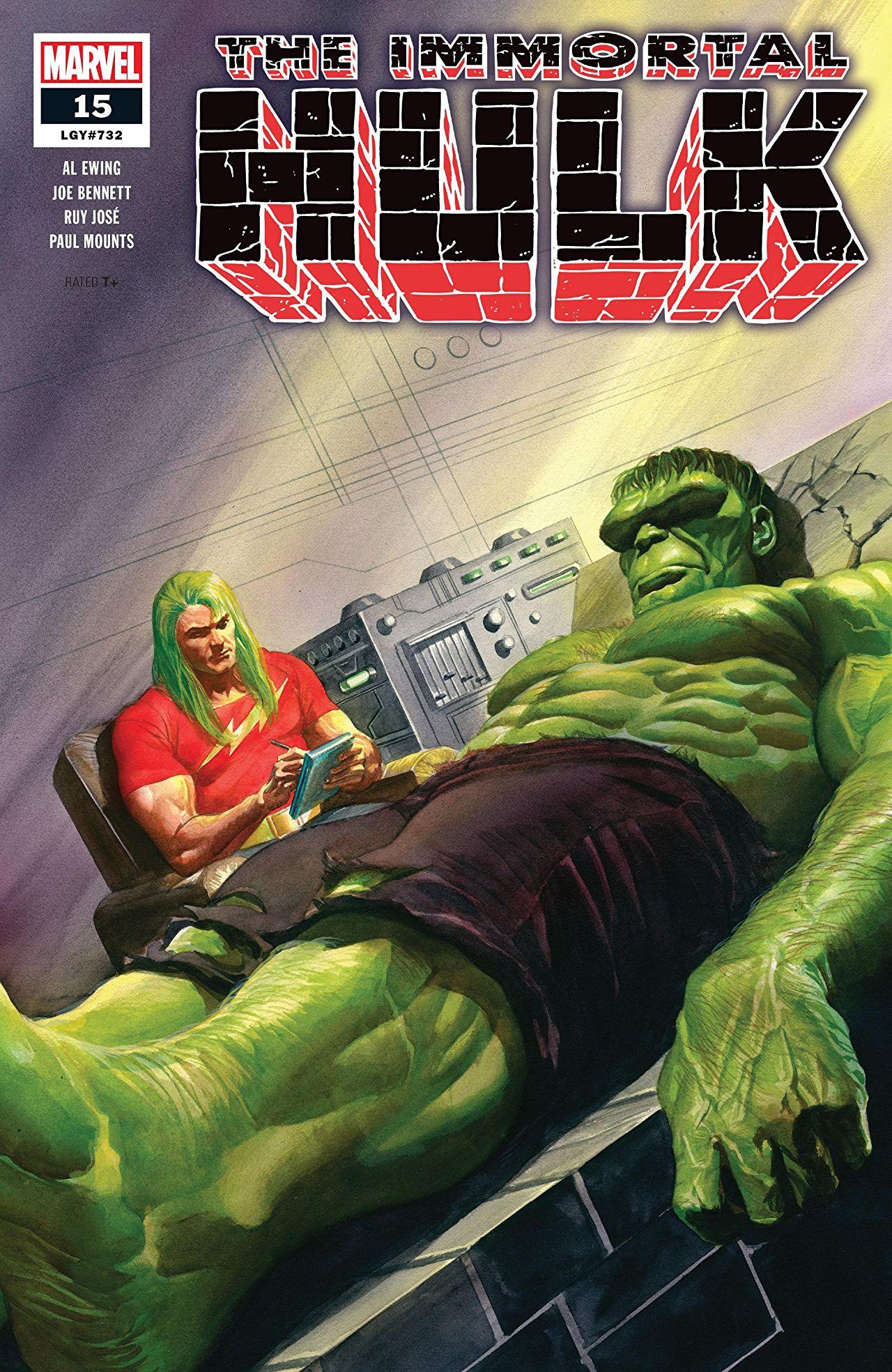 Immortal Hulk Vol 1 15.jpg