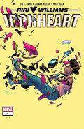 Ironheart Vol 1 4